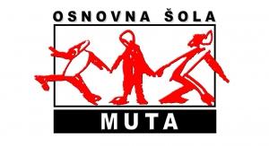 Šola, da se ti zrola 2015/16: OŠ Muta, sklop 2.