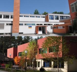 Šola, da se ti zrola 2015/16: Srednja šola Slovenj Gradec in Muta, sklop 2.